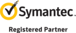 Symantec Partner Advantage